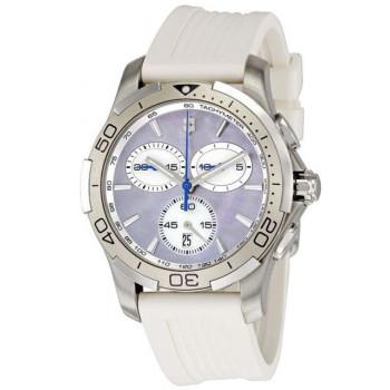 Часы Victorinox Swiss Army V241352