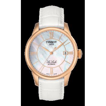 Часы Tissot Le Locle T41.6.453.83