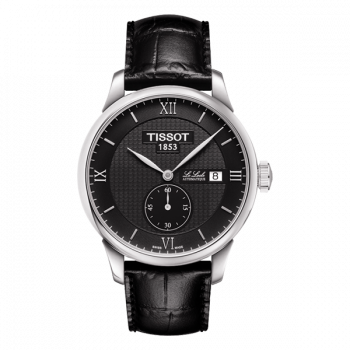 Часы Tissot Le Locle Automatic Petite Seconde T006.428.16.058.01