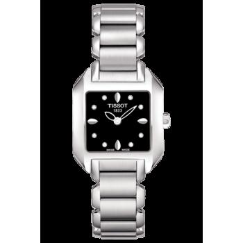 Часы Tissot T-Wave T02.1.285.54