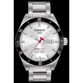 Часы Tissot PRS 516 T044.430.21.031.00