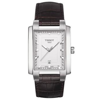 Часы Tissot TXL Gent T061.510.16.031.00