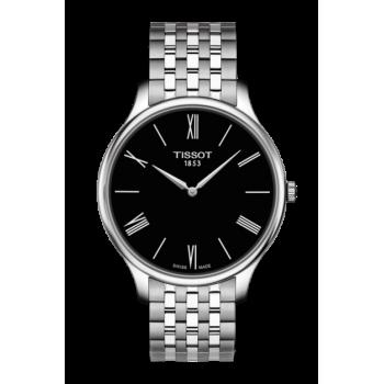 Часы Tissot Tradition 5.5 T063.409.11.058.00