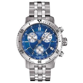 Часы Tissot Prs 200 T067.417.11.041.00