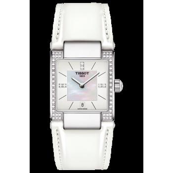 Часы Tissot T02 T090.310.66.116.00