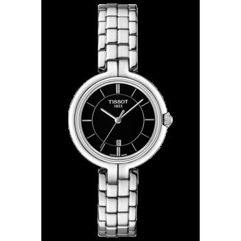 Часы Tissot Flamingo T094.210.11.051.00