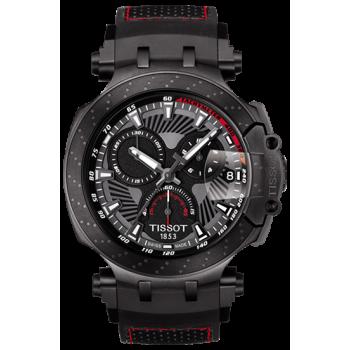 Часы Tissot T-Race Motogp 2018 Special Edition T115.417.37.061.04
