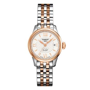Часы Tissot Le Locle Automatic Lady T41.2.183.33