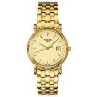 Часы Tissot Carson T73.3.131.21