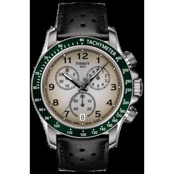 Часы Tissot V8 T106.417.16.032.00