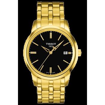 Часы Tissot Classic Dream Gent T033.410.33.051.01