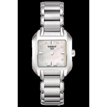 Часы Tissot T-Wave T02.1.285.74
