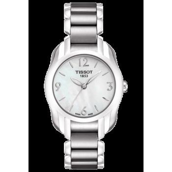 Часы Tissot T-Wave T023.210.11.117.00