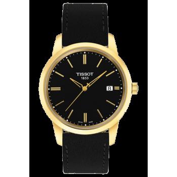 Часы Tissot Classic Dream T033.410.36.051.01