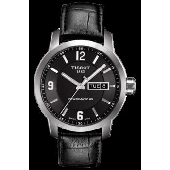 Часы Tissot PRC 200 Automatic T055.430.16.057.00