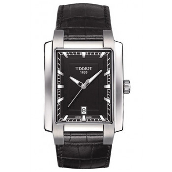 Часы Tissot TXL Gent T061.510.16.051.00