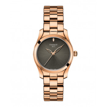 Часы Tissot T-Wave T112.210.33.061.00