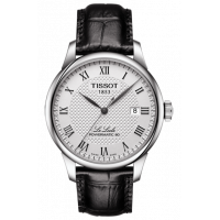 Часы Tissot Le Locle Powermatic 80 T006.407.16.033.00