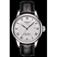 Часы Tissot Le Locle Powermatic 80 T006.407.16.033.00
