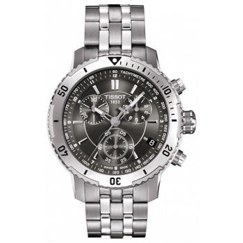 Часы Tissot PRS 200 T067.417.11.051.00