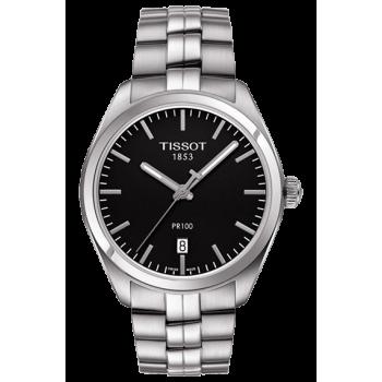 Часы Tissot PR 100 T101.410.11.051.00