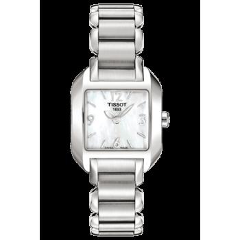 Часы Tissot T-Wave T02.1.285.82