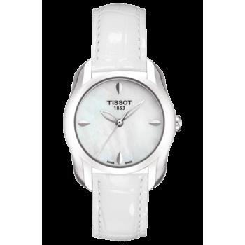 Часы Tissot T-Wave T023.210.16.111.00
