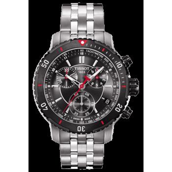Часы Tissot PRS 200 T067.417.21.051.00