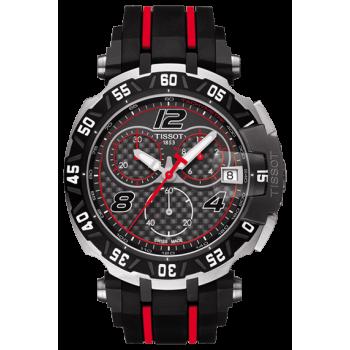 Часы Tissot T-Race MotoGP T092.417.27.207.00