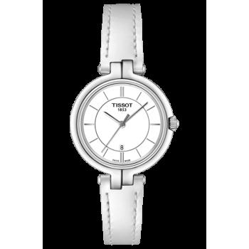 Часы Tissot Flamingo T094.210.16.011.00