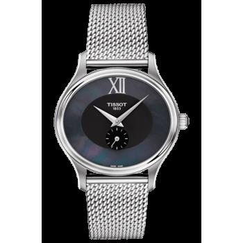 Часы Tissot Bella Ora Piccola T103.310.11.123.00