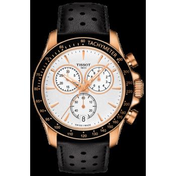 Часы Tissot V8 T106.417.36.031.00