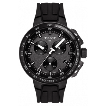 Часы Tissot T-Race Cycling T111.417.37.441.03