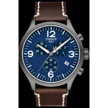 Часы Tissot Chrono XL T116.617.36.047.00