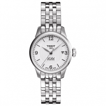 Часы Tissot Le Locle Automatic Lady T41.1.183.34