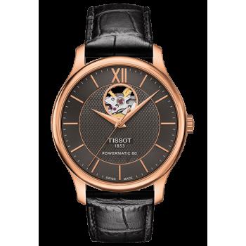 Часы Tissot Tradition T063.907.36.068.00