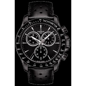 Часы Tissot V8 T106.417.36.051.00