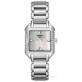 Часы Tissot T-Wave T02.1.385.71
