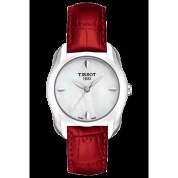 Часы Tissot T-Wave T023.210.16.111.01