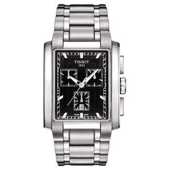Часы Tissot TXL Gent T061.717.11.051.00