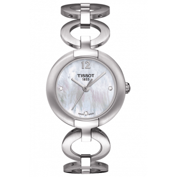 Часы Pinky by Tissot Ladies Quartz T084.210.11.116.01