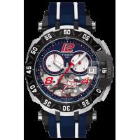 Часы Tissot T-race T092.417.27.057.04