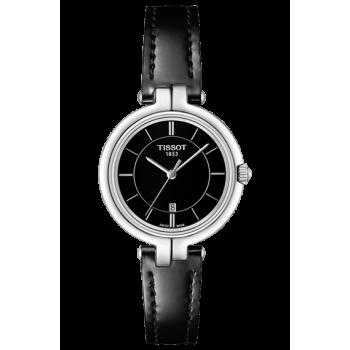 Часы Tissot Flamingo T094.210.16.051.00