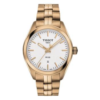 Часы Tissot PR 100 Lady T101.210.33.031.01