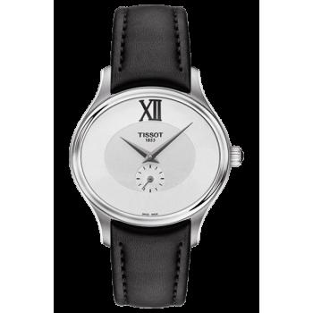 Часы Tissot Bella Ora Piccola T103.310.16.033.00