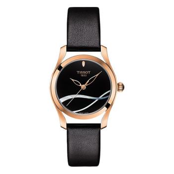 Часы Tissot T-Wave T112.210.36.051.00
