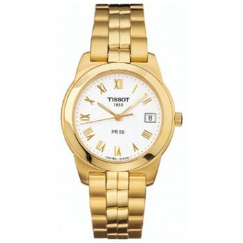 Часы Tissot PR 50 T34.5.481.13