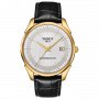 Часы Tissot Vintage Powermatic 80 18k Gold T920.407.16.031.00