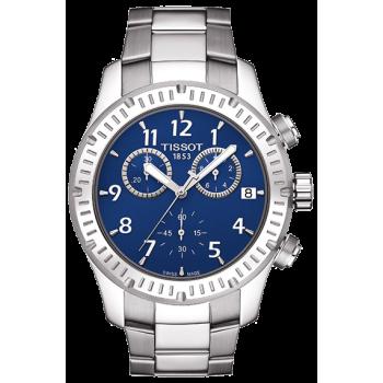 Часы Tissot V8 T039.417.11.047.03