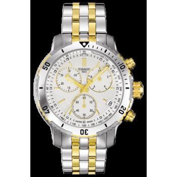 Часы Tissot PRS 200 T067.417.22.031.01
